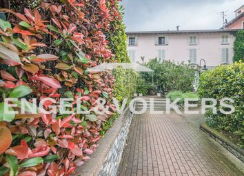 Thumbnail 1 bed apartment for sale in Como, Lago di Como, Ita, Como (Town), Como, Lombardy, Italy