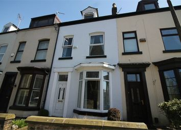 Thumbnail 2 bedroom terraced house for sale in Ollerton Terrace, Eagley, Bolton, Lancashire