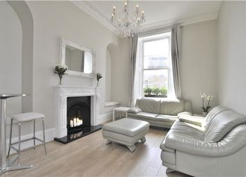 Thumbnail 1 bed flat for sale in Cleveland Place East, Bath, Somerset