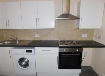Thumbnail 2 bed flat to rent in 38 Harrison Street, Barrow-In-Furness