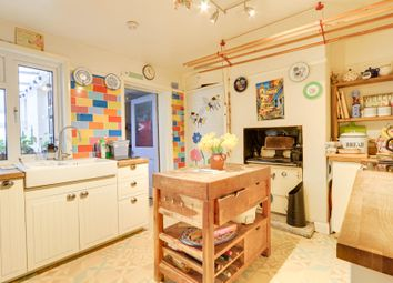 Thumbnail 3 bed cottage for sale in Valley View, Rockbeare, Exeter, Devon