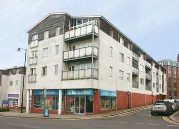 Thumbnail 2 bed flat to rent in Tudor Way, Southgate