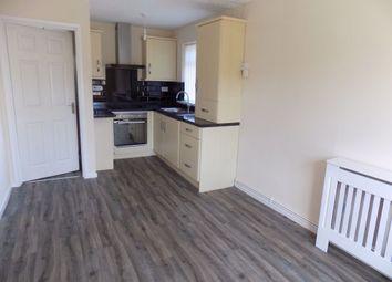 Thumbnail Studio to rent in Ridgeway, Killay, Swansea