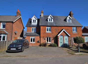Thumbnail 4 bed semi-detached house for sale in East Street, Mayfield