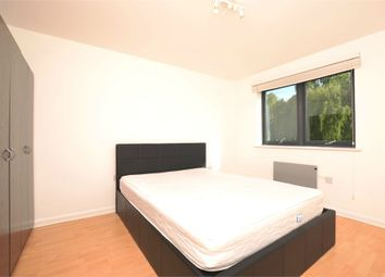 Thumbnail 2 bed flat for sale in Huxley Gardens, Opal House, London