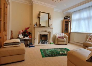 Ranelagh Road, Southall UB1. 3 bed terraced house