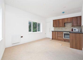 1 bed property to rent in Rosemount Avenue, West Byfleet, Surrey KT14
