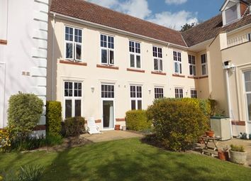 Thumbnail Studio for sale in Alexander Hall, Limpley Stoke Near Bath, Avonpark, Wiltshire