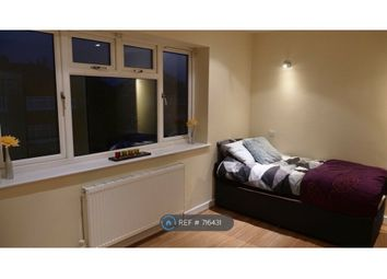 Room to rent in Beck Lane, Beckenham BR3