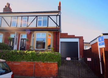 Thumbnail 4 bed terraced house for sale in Bath Street, Saltburn-By-The-Sea