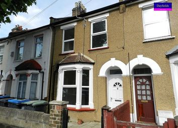 Thumbnail 2 bed property to rent in Chester Road, London