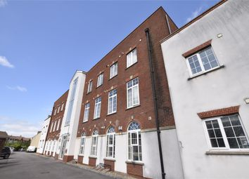 Thumbnail 2 bed flat to rent in Parade Court, Bristol