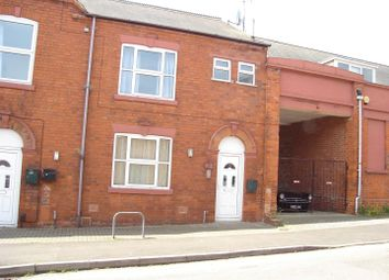 Thumbnail Property to rent in Queen Street, Irthlingborough, Wellingborough