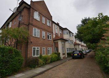 Thumbnail 3 bed flat for sale in Alexandra Avenue, South Harrow, Harrow