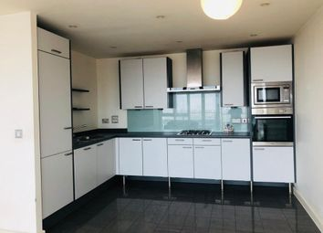 Thumbnail 2 bed flat to rent in Rayleigh Rd, London