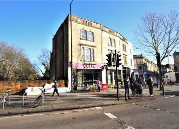 3 bed shared accommodation to rent in Whiteladies Road, Clifton, Bristol BS8