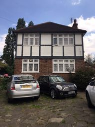 Thumbnail 5 bedroom shared accommodation to rent in Hayland Close, Kingsbury