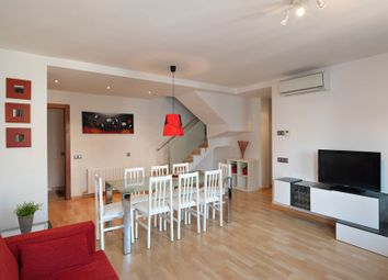 Thumbnail 3 bed apartment for sale in Centro De Sitges, Sitges, Spain
