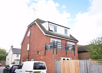 The Orchards, Longfield Road, Tring HP23. 1 bed flat