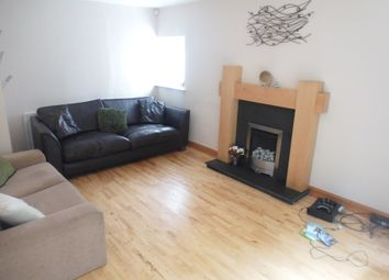 Thumbnail 3 bedroom semi-detached house to rent in Drummond Court, Headingley, Leeds