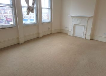 Thumbnail 3 bedroom flat to rent in Muswell Hill Broadway, Muswell Hill, Muswell Hill, London