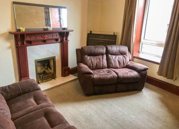 2 bed flat to rent in Skene Square, Aberdeen AB25