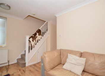Caterham Avenue, Clayhall, Ilford, Essex IG5. 3 bed semi-detached house for sale