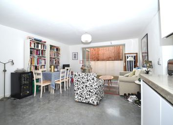 Thumbnail 1 bed detached house for sale in Hackney, Clapton, Hackney