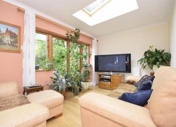 Thumbnail 1 bed detached house to rent in Wells Road, Whitchurch, Bristol