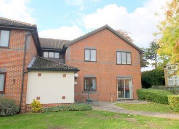 Thumbnail 1 bed property for sale in The Doultons, Staines-Upon-Thames, Surrey