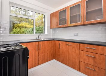 Thumbnail 4 bed property to rent in Cabrera Avenue, Virginia Water
