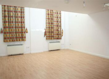 Thumbnail 2 bedroom property to rent in Harston Drive, Enfield