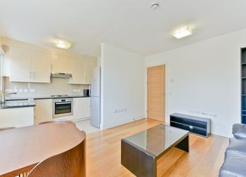 2 bed flat to rent in Grange Park, Ealing W5