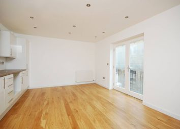 Thumbnail 2 bedroom terraced house to rent in Chiswick High Road, Gunnersbury
