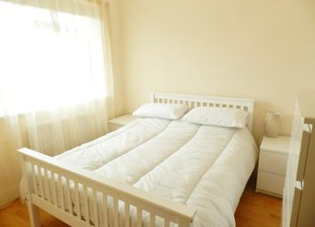 Thumbnail 3 bed property to rent in Rowditch Lane, London