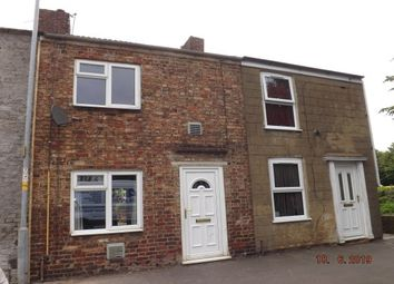 2 bed terraced house to rent in Harrison Court, Blue Street, Boston PE21
