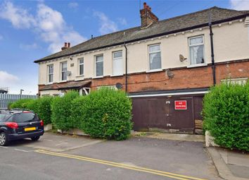 Thumbnail 1 bed flat for sale in Essex Road, Barking, Essex