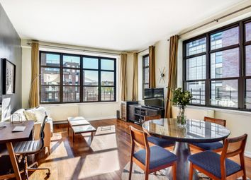 Thumbnail 2 bed apartment for sale in 80 Metropolitan Avenue, New York, New York State, United States Of America