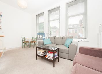 Thumbnail 2 bed flat to rent in College Parade, Queens Park, London