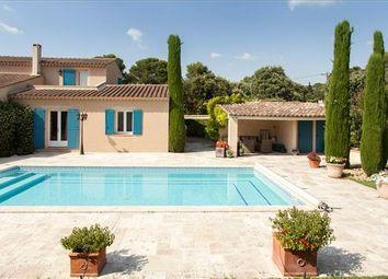 Thumbnail 5 bed detached house for sale in 6 Rue Rose Goudard, 84800 L'isle-Sur-La-Sorgue, France