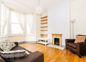 Thumbnail 1 bed flat for sale in Charlton Church Lane, Charlton