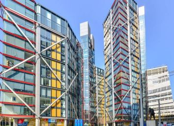 Thumbnail 3 bed property to rent in Neo Banside, 70 Holland Street, Sothbank, Greater London.