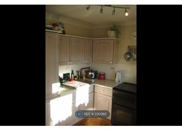 Thumbnail 2 bed semi-detached house to rent in Headway Rise, Teignmouth