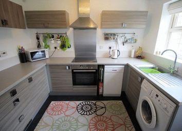 Thumbnail 4 bedroom property for sale in Norfolk Avenue, Ferndale, Huddersfield
