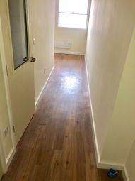 Thumbnail Studio to rent in 43 Manor Row, Bradford
