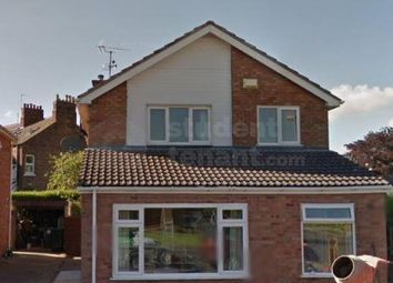 2 bed shared accommodation to rent in Churchward Close, Chester, Cheshire West And Chester CH2