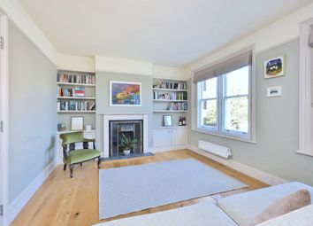 Thumbnail 1 bed flat to rent in The Broadway, Barnes