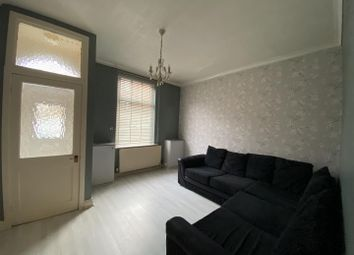 2 bed terraced house for sale in Abingdon Street, Ashton-Under-Lyne OL6