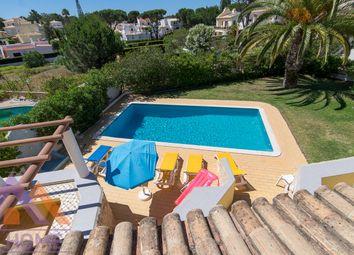Thumbnail 3 bed villa for sale in Vilamoura, Loulé, Central Algarve, Portugal