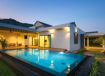 Thumbnail 3 bed villa for sale in Hua Hin Villas, Hua Hin Villas, Thailand
